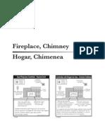 CHIMENEAS CASERAS