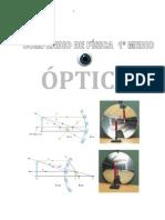 FIS_optica_2
