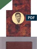 60157035 Great African Thinkers Vol 1 Cheikh Anta Diop by Ivan Van Sertima PDF Smaller