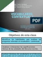 CLASE 1 EXPOSICIÓN CONTENIDOS