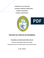 PAE Placenta Previa[1]