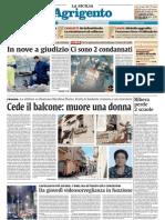 LaSicilia-EdLocali_18.02.2012