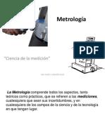 MEC04-Metrologia-Introducción