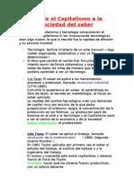 resumen_drucker