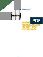 SAP Public