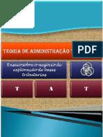 TEORIA+DE+ADMINISTRACAO+TRIBUTARIA+2011+1ED+LIVRO+VF[1]