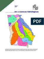 Manual de Introduccion Cuencas