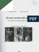 portada secreto actor.pdf