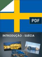 Suécia