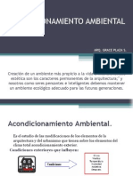 Clase i Acond. Ambiental (1)