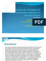 Selling Security v4