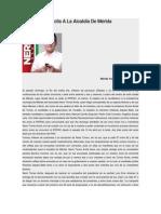 19-abril-2012-Noti-PRI-Nerio-Torres-Arcila-A-La-Alcaldía-De-Mérida
