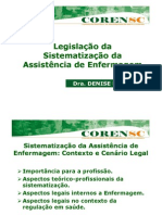 16_enf_-_denise_legislacao_da_sistematizacao
