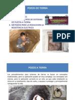 05_Pozo_de_tierra_y_metodos_reduccion