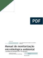 Manual Monitorizacao Ambiental ESAC Parte 1