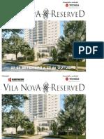 Vila Nova Reserved - 10-11.PDF
