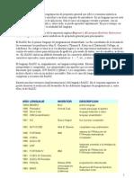 Manual Basico Lenguaje BASIC