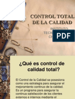 controltotaldelacalidad-090304011652-phpapp02