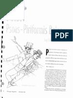 psoas_piriformis