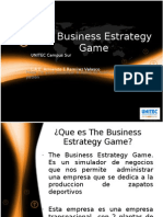 The Business Estrategy Game[1]