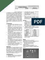 44-proced-epiduralpeqanim