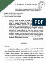 CARLOS LOYOLA - SENTENCA (1)