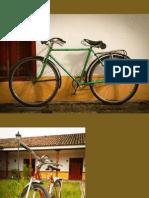 catalogo Retrocleto