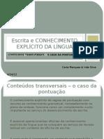 Escrita_e_CEL
