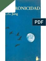 Sincronicidad_1988