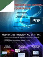 medidasestadistica-100224210544-phpapp01