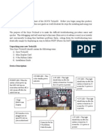 Manual 000062532