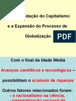 31_A Consolidação do Capitalismo