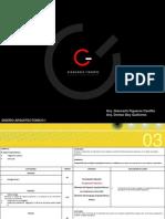 03_Presentación_diseño1_Semana 3