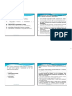 Questões - MPE - Exercícios 1