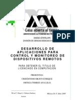 Control y Monitoreo de Dispositivos Remotos_UAMI13885
