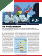 Abbott Et Al. - 2010 - Do Metrics Matter