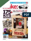 Make -Ultimate Kit Guide 2011.pdf