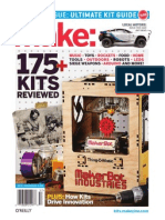 Make ultimate kit guide 2011pdf inductor hacker culture fandeluxe Image collections
