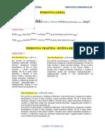 Tipografija_rijeseni_zadaci