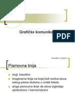 Tipografija_zadaci
