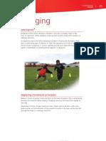 Developing Fundamental Movement Skills_SPARC NZ