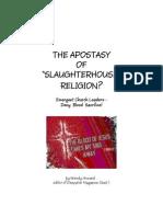 slaughterHouseReligio