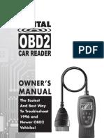 052809 3030e 93-0058 Manual RevA E Final Download Able
