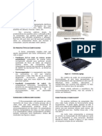 Informática - Prof Helder Guedes