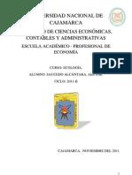Practica de Ecologia Revisada Listo Para Imprimir