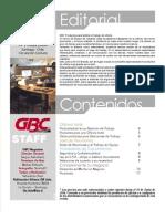 GBCmagazine