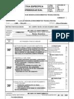 28963380-PLAN-DE-SESION-DE-TECNOLOGIA-5º-dual