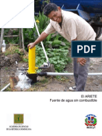 BrochureAriete