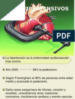 antihipertensivos