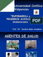 Accidentes_2011